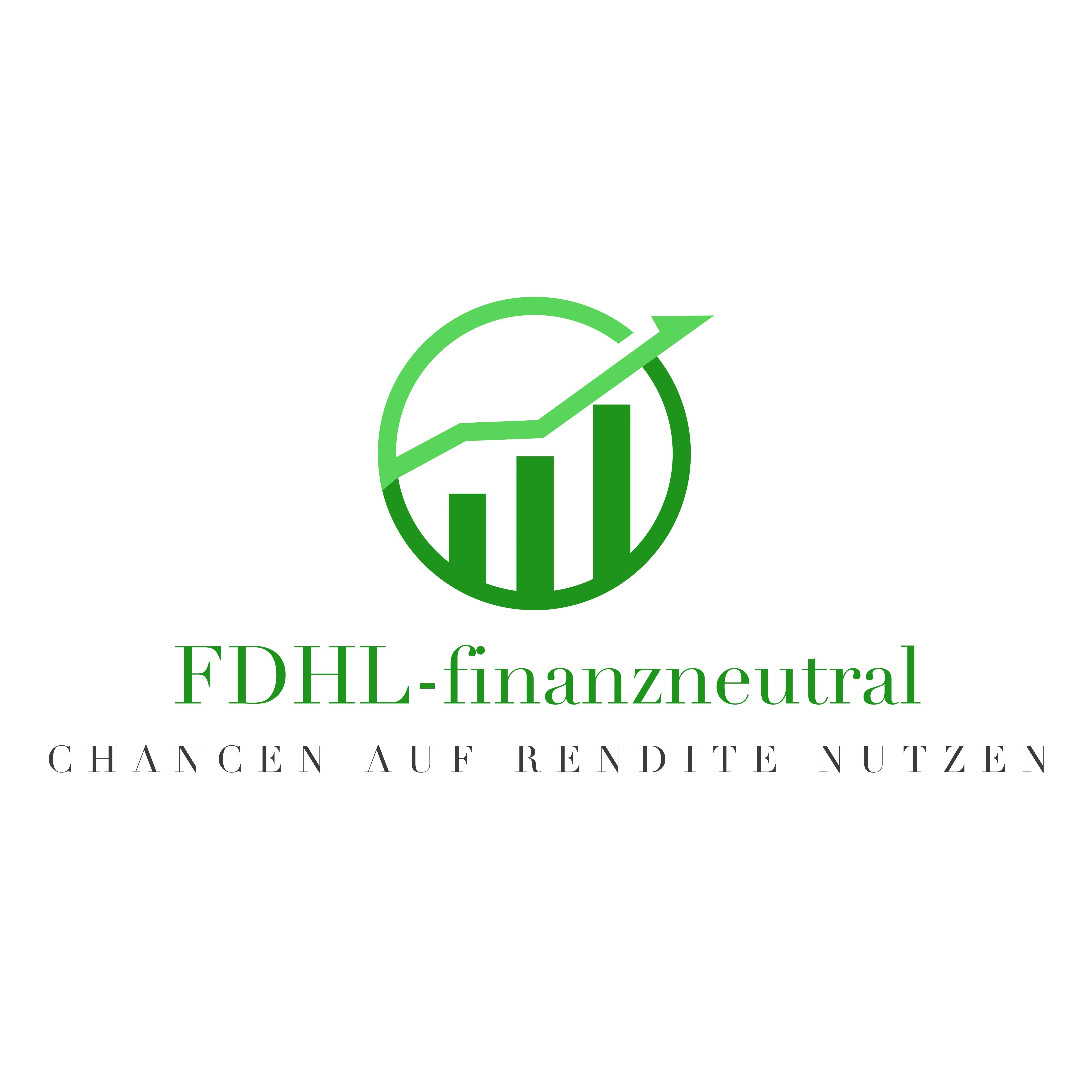 fdhl-finanzneutral.de-Logo